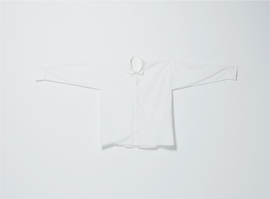 [ New pattern ]knot & Yoko Takabe