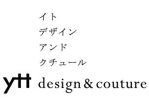 ytt design&couture